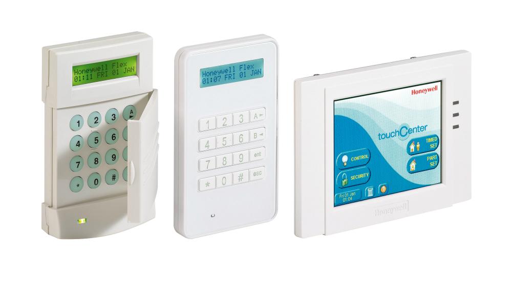Intruder Alarms Leeds,SMART Alarms Leeds MPS Electrical Ltd 0113 3909670