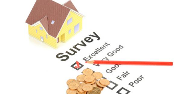 Electrical Home Survey York, Electrical Home Surveyor In Leeds MPS Electrical Ltd 0113 3909670