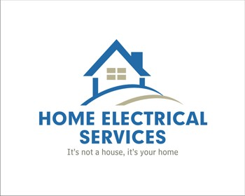 Facilities Maintenance Electricians in Leeds MPS Electrical Ltd 0113 3909670