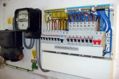 Electrician Leeds MPS Ltd 0113 3909670