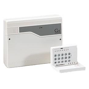 Burglar alarms Leeds 0113 3909670
