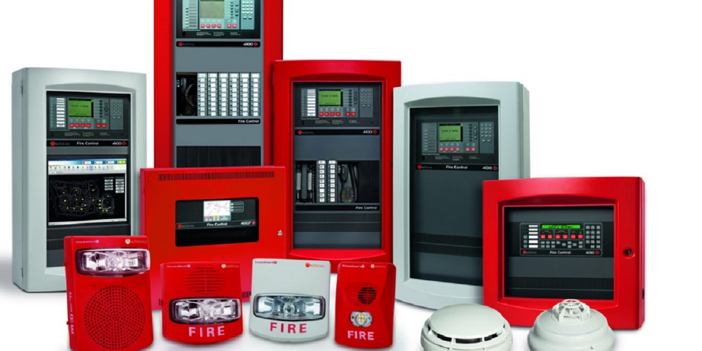 Fire Alarm Maintenance Leeds MPS Ltd 0113 3909670