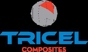 Tricel Accredited GRP Roof Installer Leeds MPS Ltd 0113 3909670