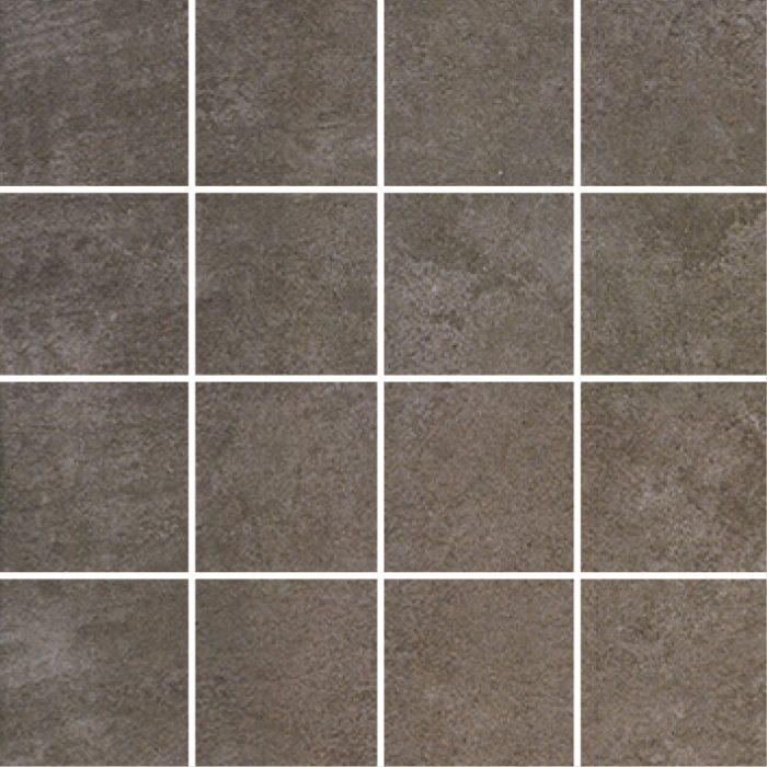 mrklinker_pamesa_30x30_mosaic_brown