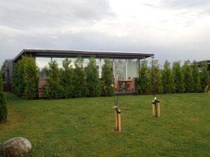 Haveforeningen Karsegartneriet i Ejby
