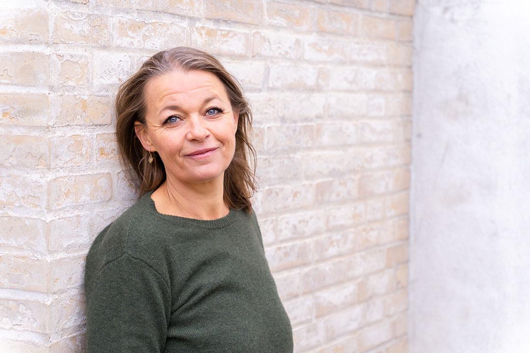 Decembertilbud Maja Rohde Sværke - MRohdeS