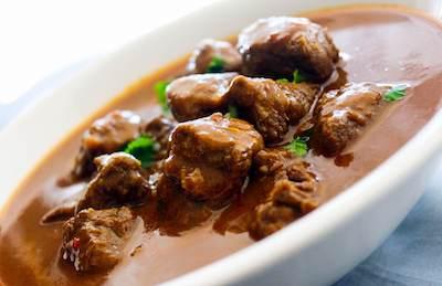 indisk restaurang lerum
