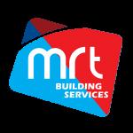 MRT Building Services Ltd