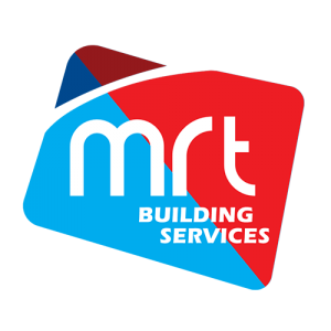 MRT Building Services Ltd