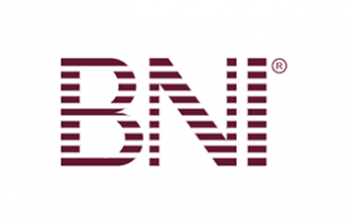 MRT Building Services Ltd BNI