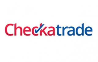 MRT Building Services Ltd Checkatrade