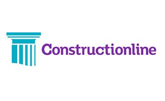 Links - Construction Line