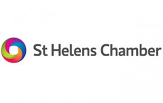 MRT Building Services Ltd St Helens Chamber