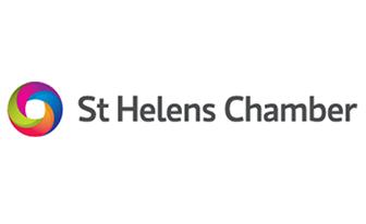 Links - St Helens Chamber