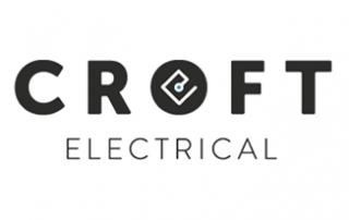 MRT Building Services Ltd - Croft Electrical