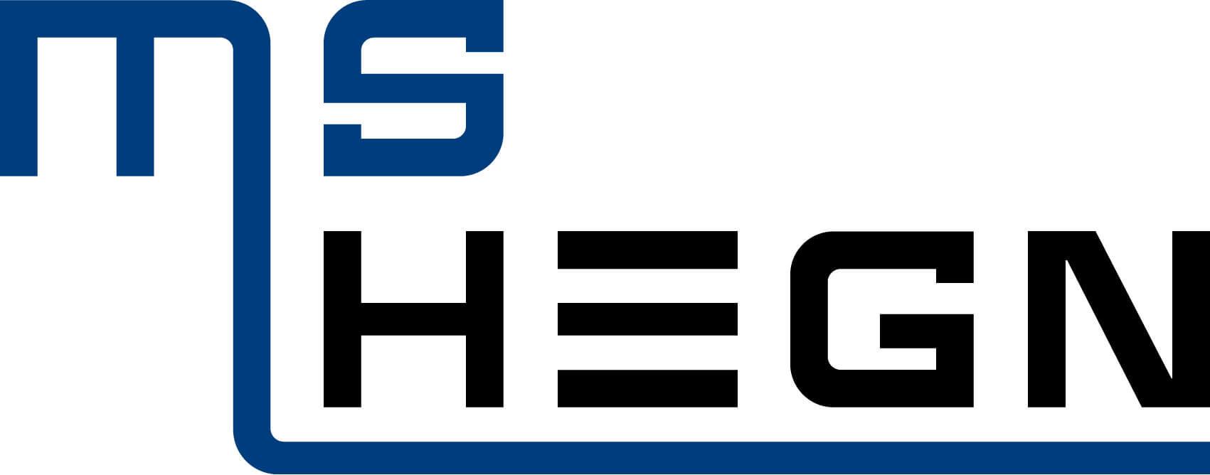 MS-Hegn
