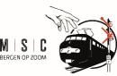 Modelspoorclub Bergen op Zoom