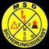 MSD Sicherungsdient e.V.