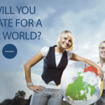 Introduction to strategic sustainable development
