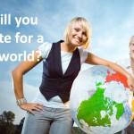 MSPI – For a better world!