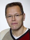 Ansel Berghuvud