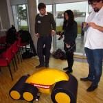 PSS Extreme innovation 2011-2012
