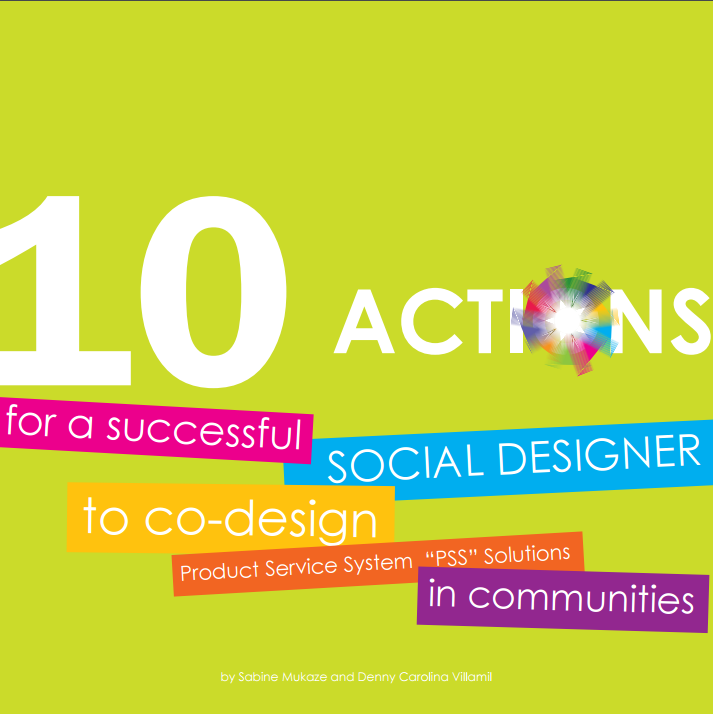 10 actions