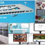 Value Innovation 'real life' projects 2016