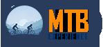 MTB Experience