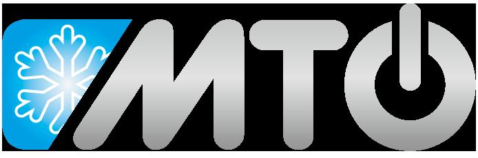 MTO airco | onderhoud, verkoop en installatie
