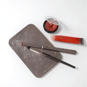 julie-smet-professioneel-mua-makeup-artist-vistagiste-sint-niklaas-waasland-vlaanderen-favorite-beauty-products-mud