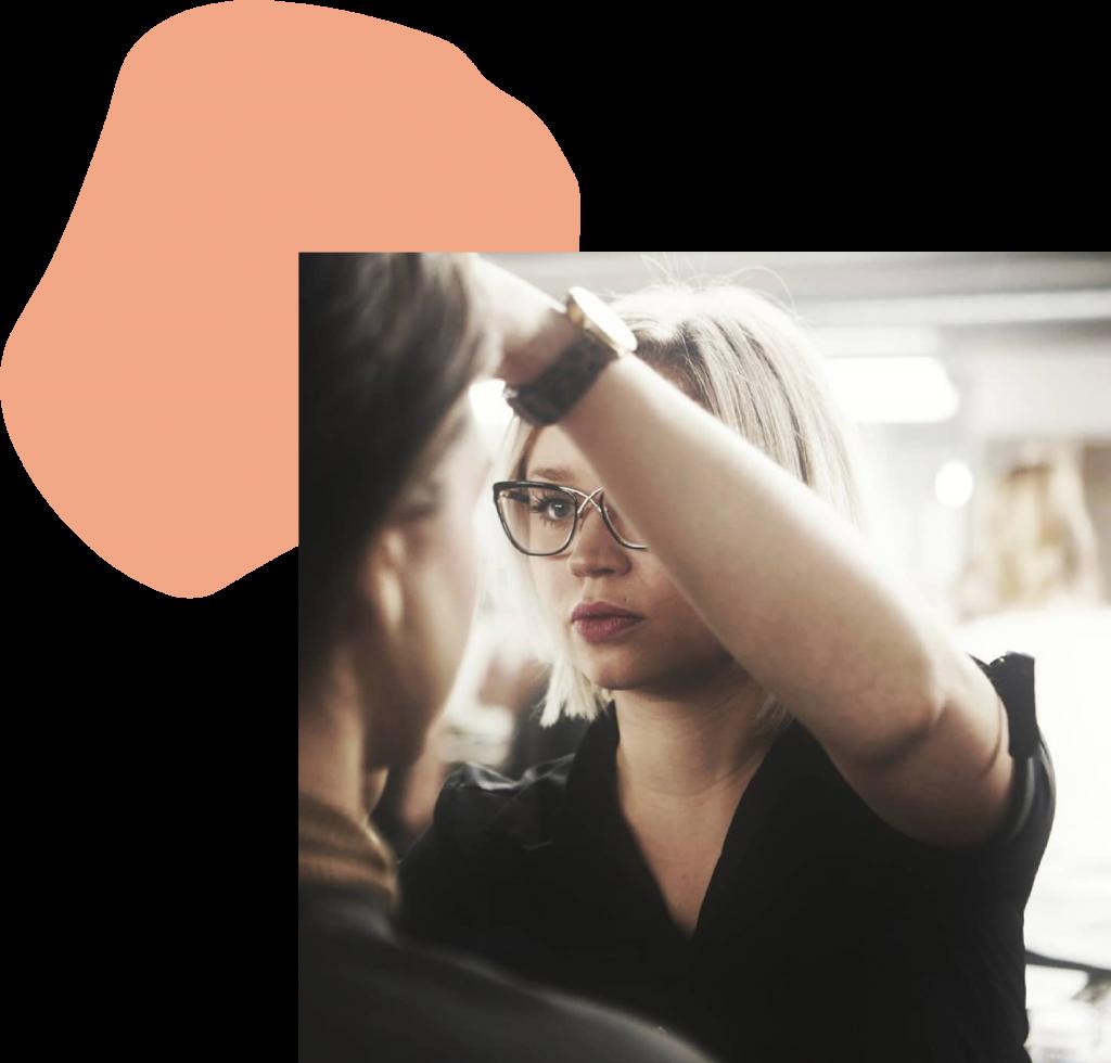 julie-smet-professioneel-vistagiste-sint-niklaas-waasland-vlaanderen-workshop-beauty-bridal