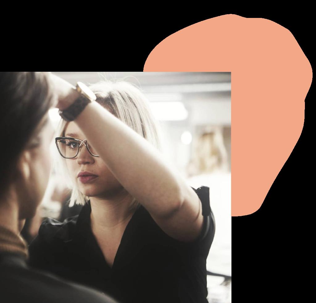 julie-smet-professioneel-vistagiste-sint-niklaas-waasland-vlaanderen-workshop-beauty-bruidsmakeup-events-photoshoot