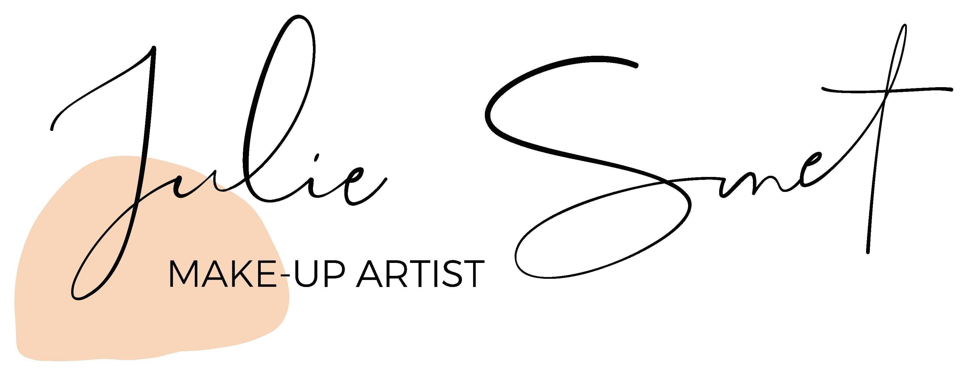 logo-professioneel-makeup-artist-julie-smet-sint-niklaas-waasland-vlaanderen-belgïe-workshop-beauty-bridal-bruidsmakeup