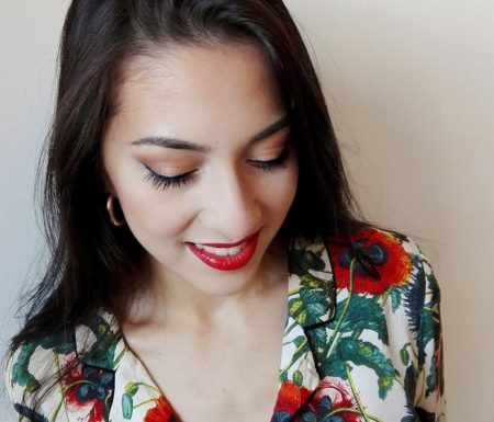 julie-smet-professioneel-mua-makeup-artist-vistagiste-sint-niklaas-waasland-vlaanderen-workshop-beauty-photoshoot-fashion-editorial