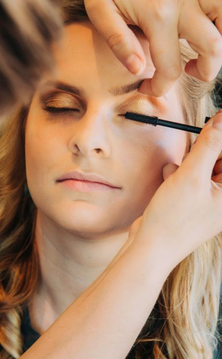 julie-smet-professioneel-mua-makeup-artist-vistagiste-sint-niklaas-waasland-vlaanderen-workshop-beauty-photoshoot-fashion-editorial-bridal-bruidsmakeup
