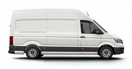 alquiler-furgoneta-a3-furgocar