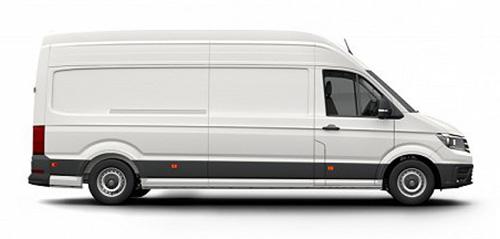 alquiler-furgoneta-a4-furgocar