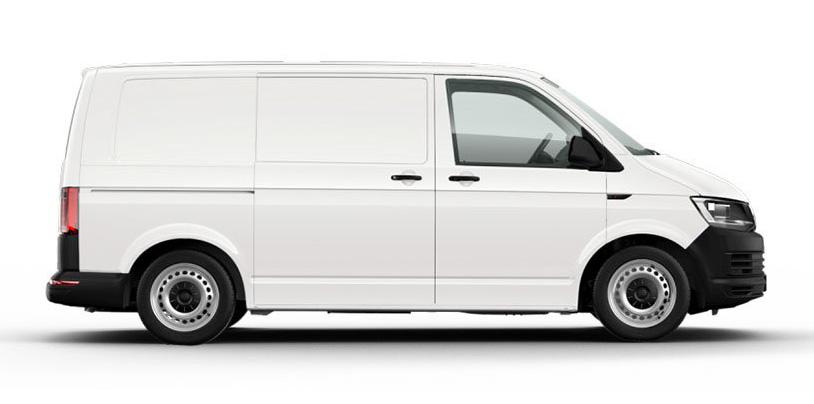 furgoneta-a2
