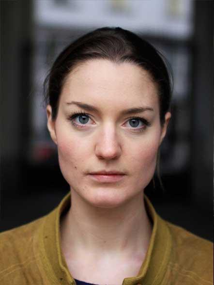 Elisa Merkens