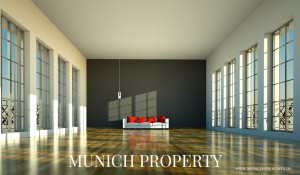 Wohnung mieten in München: Munich Property