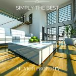 MUNICH PROPERTY HomeLifestyle