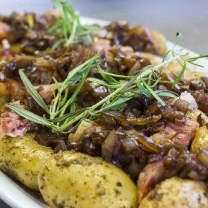 potet med vinegar bacon 5.jpg