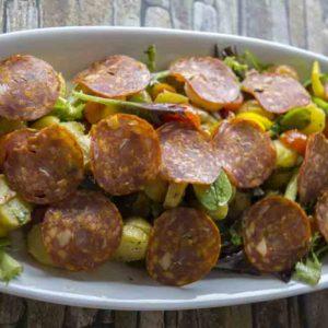 chorizo potet salat ny 5.jpg