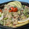 Quiona salat box.jpg