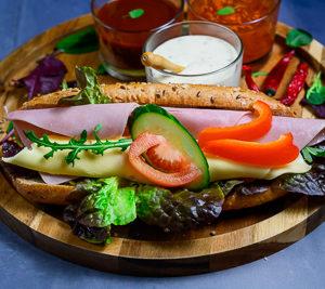 _DSC0868 baguett ost-skinke.jpg