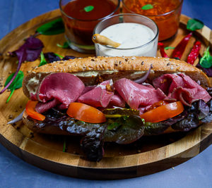 _DSC0870 baguett roastbiff.jpg