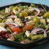 gresk salat box.jpg