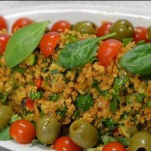 bulgur salat.JPG