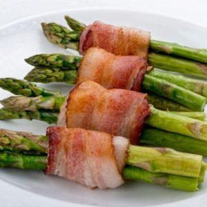 bacon aspargescanva.jpg